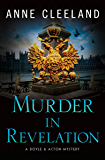 Murder in Revelation (The Doyle & Acton Mystery Series Book 12)