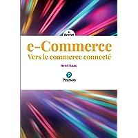 e-Commerce : Vers le commerce connecté