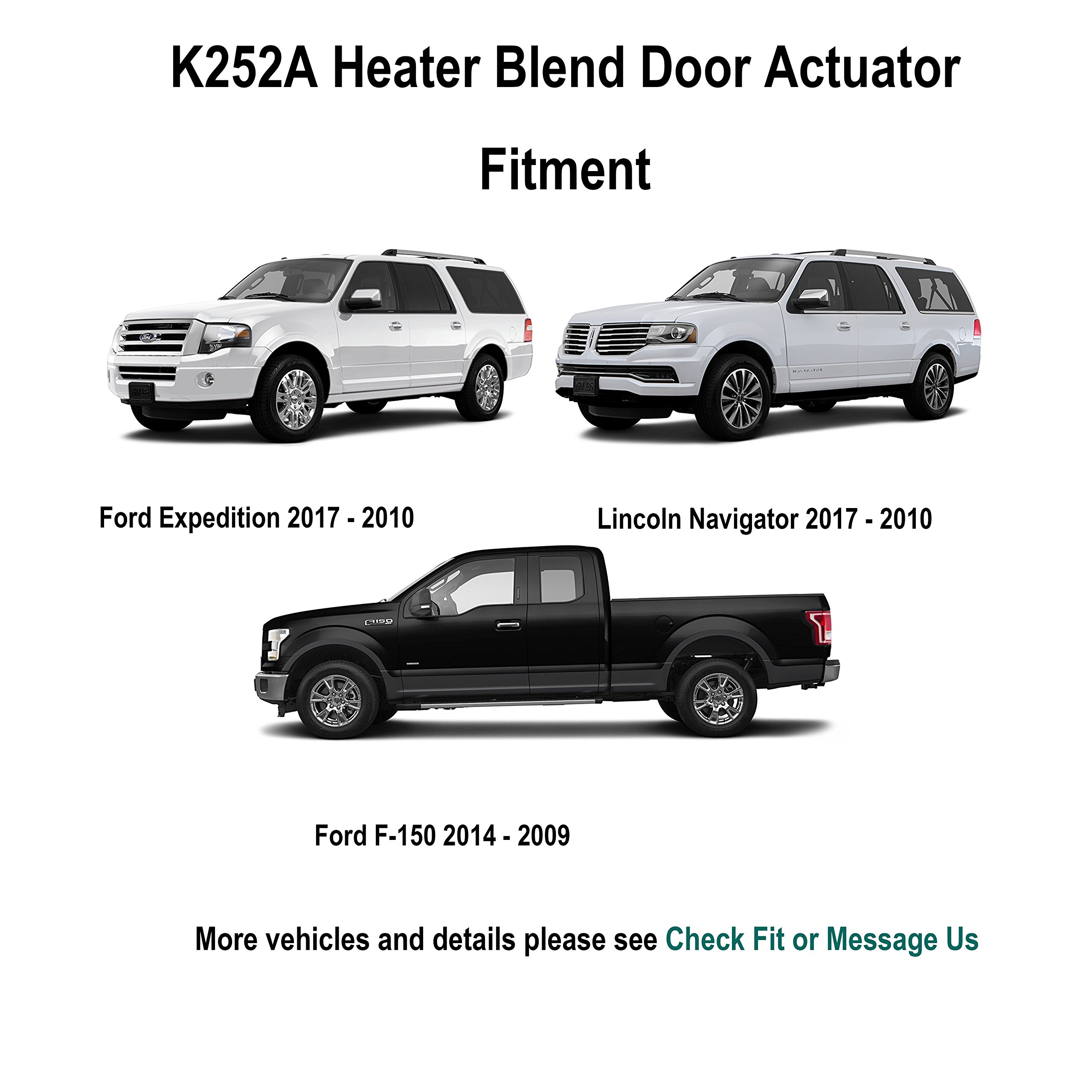 Maxresdefault additionally Noname in addition Hqdefault besides Dsc as well Blenddoor Explorerfig. on 2003 ford expedition rear blend door actuator