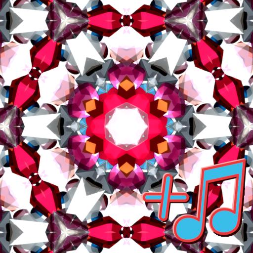 Kaleidoscope 3D (Kaleidoscope Software)