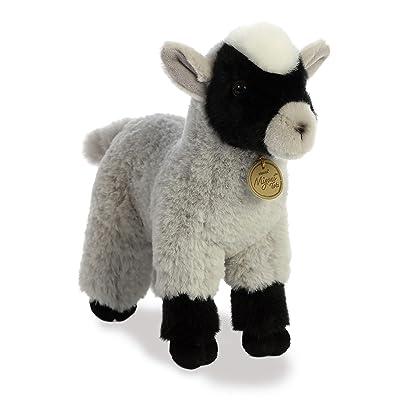 """Aurora - Miyoni - 11"""" Goat Kid: Toys & Games"""