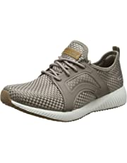 Skechers Women s 31365 Low-Top Sneakers 42857ed48