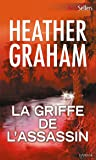 La griffe de l'assassin (Best-Sellers)