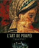 L'art de Pompéi