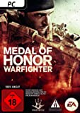 Medal of Honor: Warfighter [PC Code - Origin]
