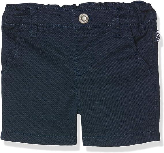 Chicco Pantaloncini Bimbo
