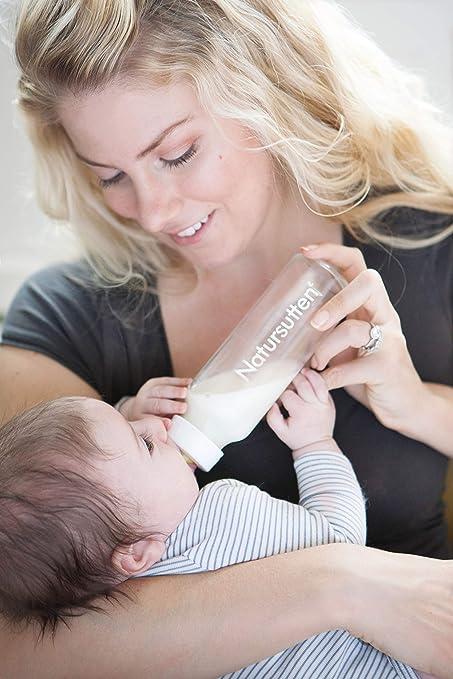 edwardugel. com son saugen moms boobs