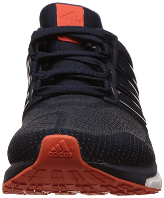 low priced efe6d 21423 adidas Energy Boost 3, Chaussures de Running Entrainement Homme Amazon.fr  Chaussures et Sacs
