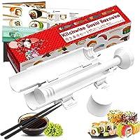 Kitchwise Sushi Making Kit, Sushi Bazooka