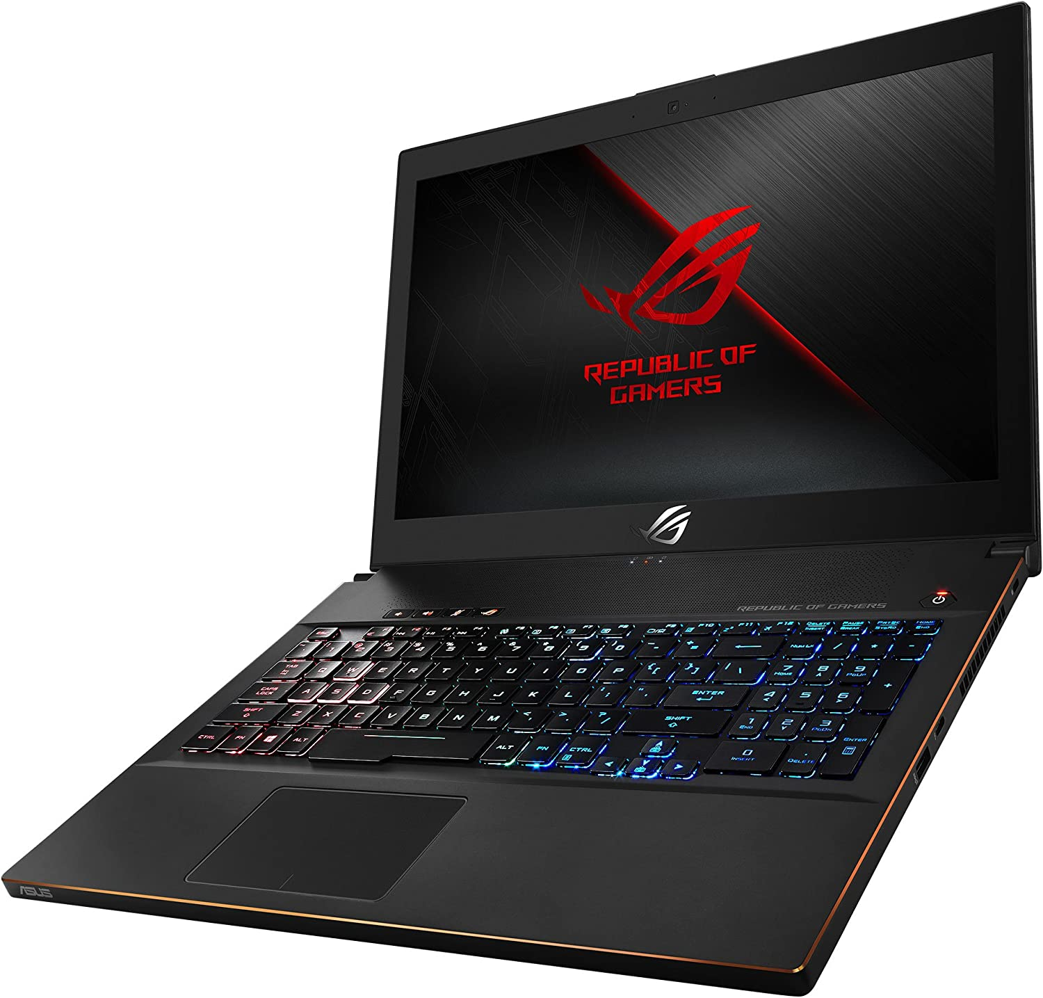 best laptop for programming for students, asus rog zephyrus s gx701,asus rog zephyrus g14,asus rog zephyrus g14 price,asus rog zephyrus gx501,asus rog zephyrus s gx701g,asus rog zephyrus s gx701 price in pakistan,asus rog zephyrus price in pakistan,asus rog zephyrus gx501 price in pakistan,asus rog zephyrus s,asus rog zephyrus amd,asus rog zephyrus amazon,asus rog zephyrus australia,asus rog zephyrus accessories,asus rog zephyrus all models,asus rog zephyrus amd ryzen 9,asus rog zephyrus amd 4000,asus rog zephyrus advice,a-asus rog zephyrus gx501,the asus rog zephyrus g14,the asus rog zephyrus s gx701,the asus rog zephyrus s,the asus rog zephyrus g,the asus rog zephyrus s gx502,the asus rog zephyrus m gm501,asus rog zephyrus best buy,asus rog zephyrus battery life,asus rog zephyrus buy,asus rog zephyrus bios,asus rog zephyrus battery,asus rog zephyrus blue,asus rog zephyrus benchmark,asus rog zephyrus black screen,asus rog zephyrus s gx502gv-b-0051b9750h,asus rog zephyrus charger,asus rog zephyrus case,asus rog zephyrus canada,asus rog zephyrus camera,asus rog zephyrus ces 2020,asus rog zephyrus cena,asus rog zephyrus currys,asus rog zephyrus core i9,asus rog zephyrus usb c charging,asus rog zephyrus duo 15,asus rog zephyrus duo 15 price,asus rog zephyrus duo 15 price in pakistan,asus rog zephyrus duo 15 release date,asus rog zephyrus drivers,asus rog zephyrus duo 15 dual-screen,