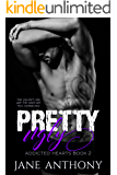 Pretty Ugly (Addicted Hearts Book 2)