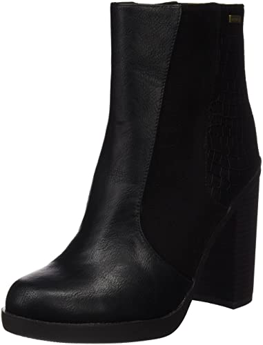 Boots uk amp; Bags MTNG Amazon 51530 Shoes Collection Women's co UpSqvwA