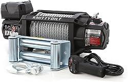 Smittybilt X20 Truck Winch
