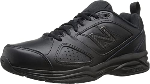 basket new balance femme taille 35