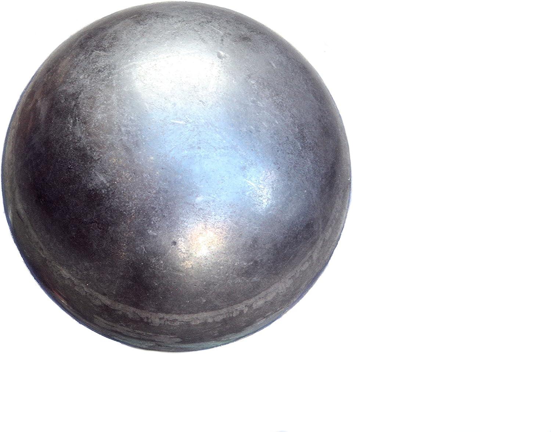 1St. Hierro S017420Diámetro 40mm Bola de acero # 542–40