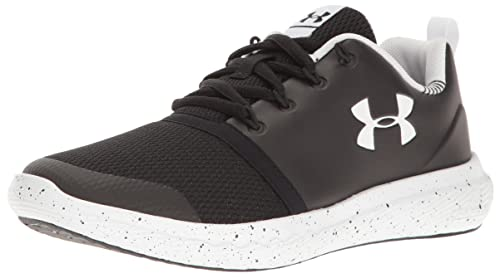 check out 78f6b 9bdc2 Under Armour Boys' Grade School Charged 24/7 Low PRM Shoes: Buy ...