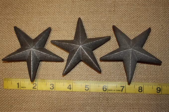 """10  Nails HAND HAMMERED NOT MACHINEMADE  approx 1/""""  3//4  Diameter 1/"""" LONG"""