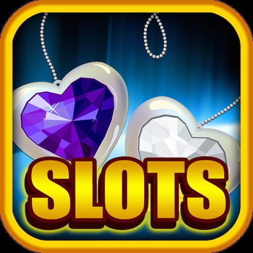 Black Diamond Casino Gratis