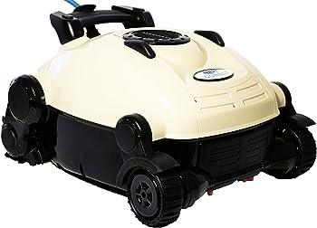 Robotic Pool Cleaner Cobalt NC22