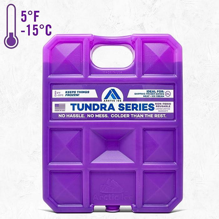 Top 10 Minus 80 Degree Freezer