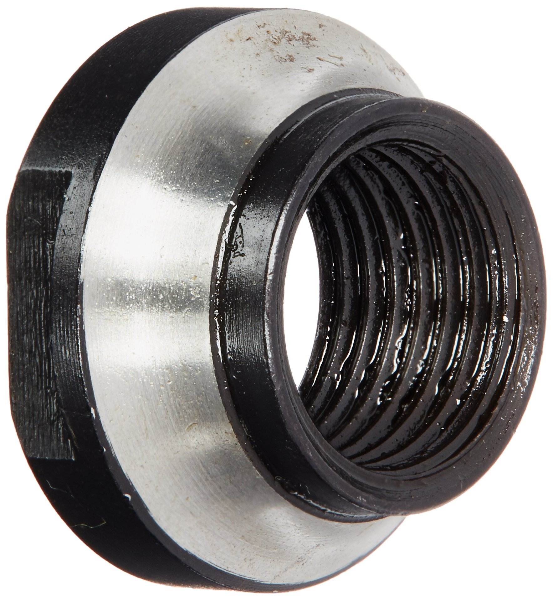 Wheels Manufacturing CN-R083 Front Axle Cone 15 x 12.8mm