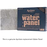 Aprilaire 35 Water Panel Single Pack for Humidifier Models 350, 360, 560, 568, 600, 700, 760, 768