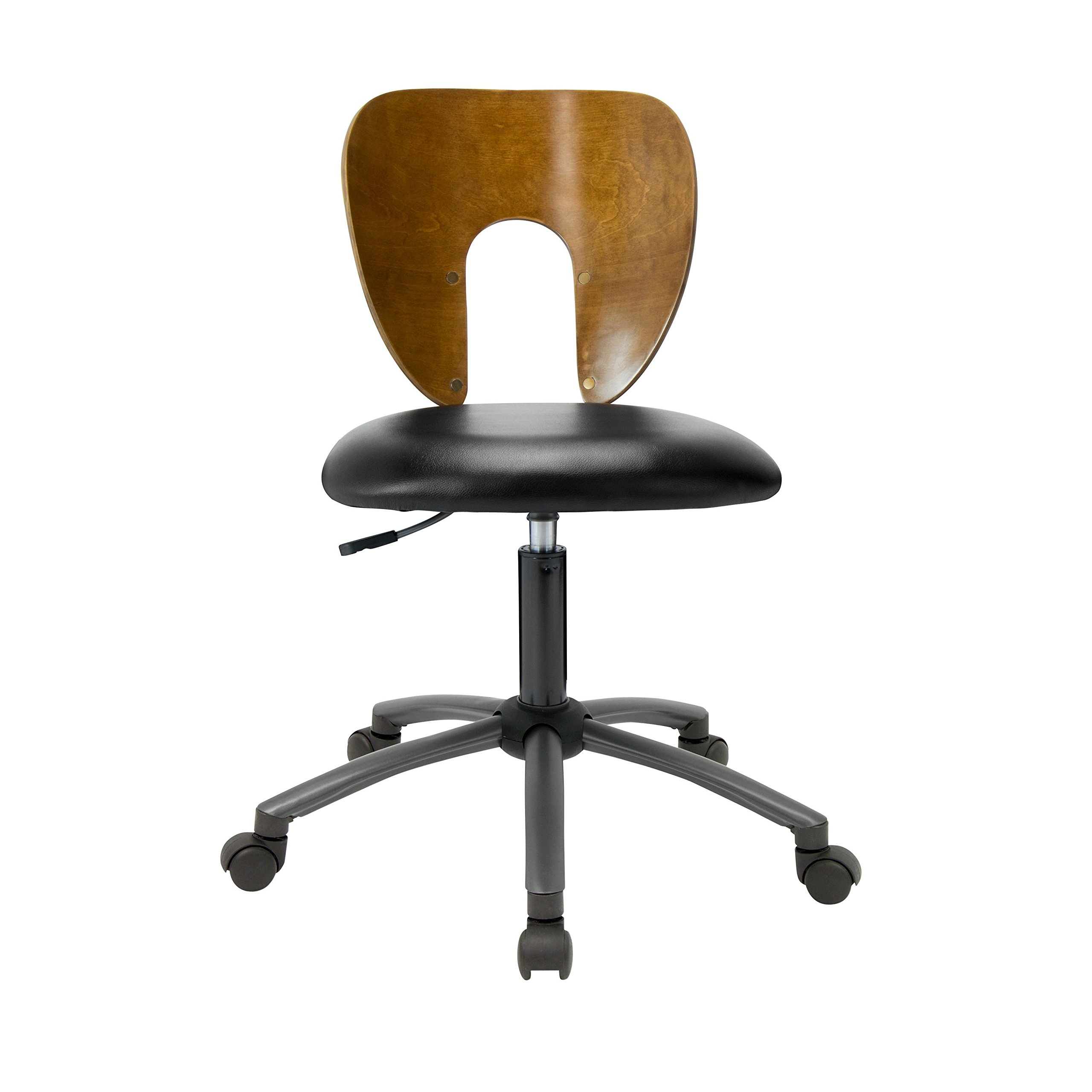 Studio Designs Ponderosa Multi Purpose Chair