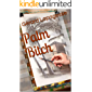Palm Bitch