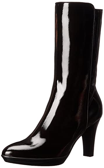 Aquatalia Women's Raia Winter Boot