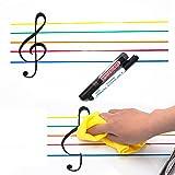Graphic Chart Tape Art Tape Whiteboard Tape Vinyl