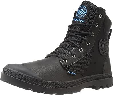 Palladium Boots Pampa Sport Cuff WPN Waterproof Boots