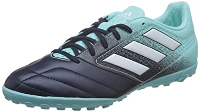 finest selection b34f6 fca14 adidas Ace 17.4 Tf, Men's Football Competition Shoes