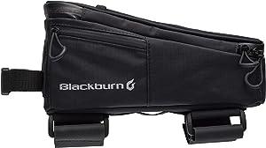 Blackburn Outpost Top Tube Bike Bag