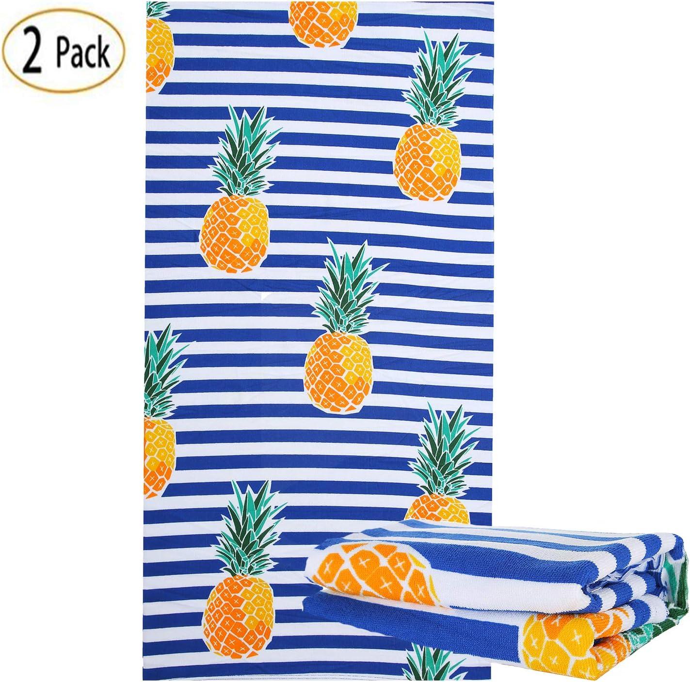 Super Absorbent Quick Dry Bath Towel for Children Pink 30x 61 Kids Beach Blanket Pool Towel for Travel NovForth Microfiber Beach Towel for Women Girls