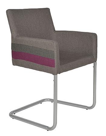 Ts Ideen 1x Design Wohnzimmer Esstisch Kuchen Stuhl Esszimmer Sitz