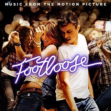 footloose torrent 1984