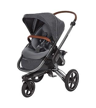 maxi-cosi 1307956110 Nova de 3 ruedas Carrito, útil a partir de El ...