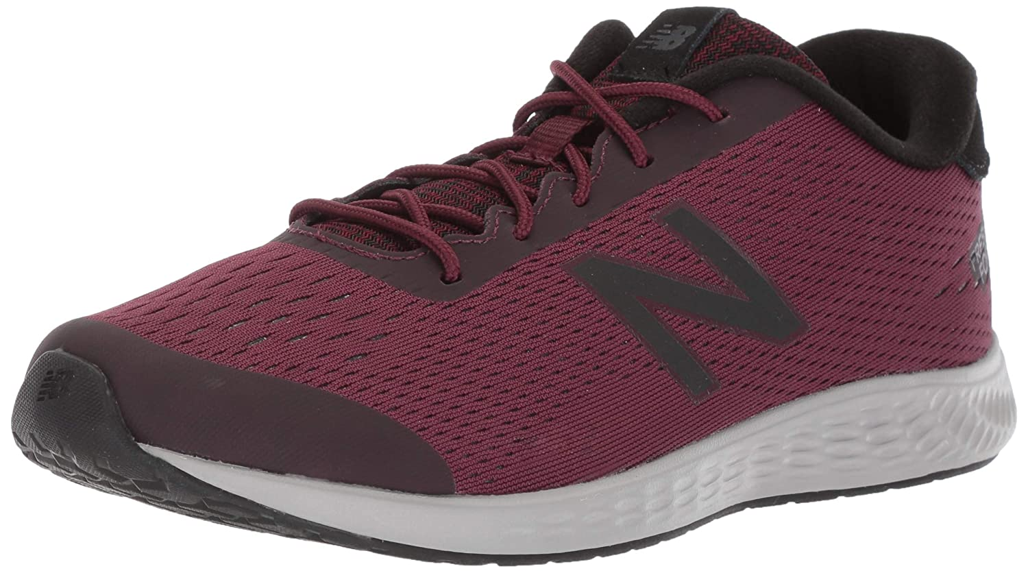 New Balance Kids Arishi Next V1 Running Shoe