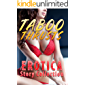 TABOO THRUSTS : EROTICA STORY COLLECTION