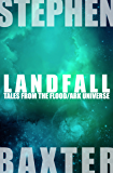 Landfall: Tales From the Flood/Ark Universe