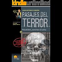 Pasajes del terror