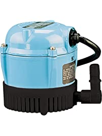 Water Pumps, Parts & Accessories   Amazon.com   Rough Plumbing