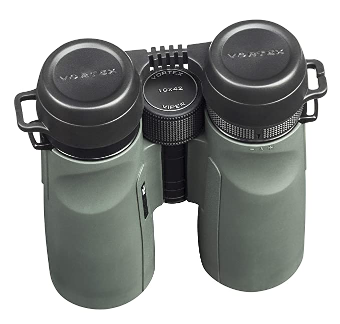 Cameras & Photo Reliable Opticron Rainguards Universal Fit Large Size Fit 10x50 Quality*