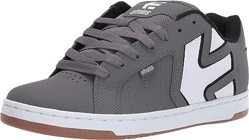 Etnies Herren 4101000467 Fader 2 Skateboardschuhe