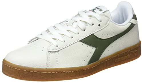 PUMA BASKET MENS CLASSIC FORMATORI UK 8 US 9 EU 42 ref 5874