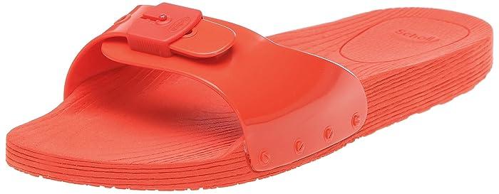 A7F7BVSXN 20125 b42754a - giftboxfaucet.website