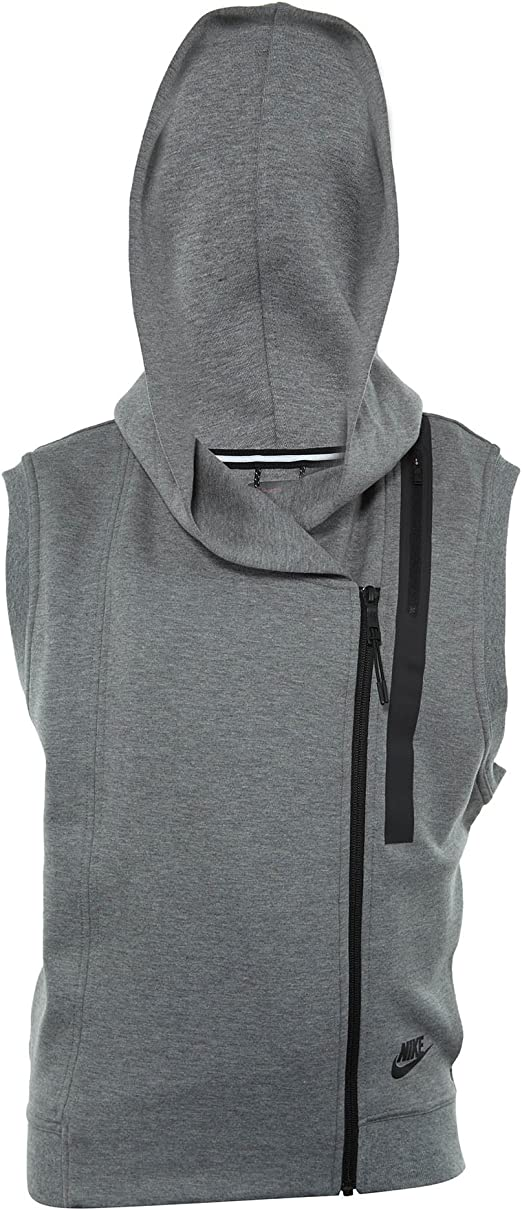 Nike Women's Tech Fleece Vest