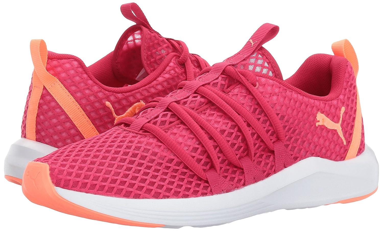 7eed4b04419 PUMA Women s Prowl Alt Mesh Wn Sneaker