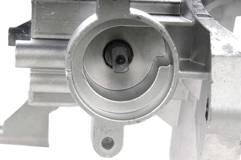 ACDelco 23126267 GM Original Equipment Ignition Lock Housing