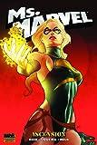 Ms. Marvel - Volume 6
